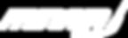 Logotipo MINAIR white.png