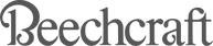 Beechcraft_logo.svg.png