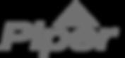 Piper_Aircraft_logo.png