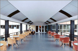 interior01.jpg