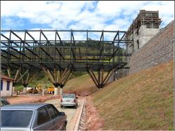 04-10-escada2.jpg