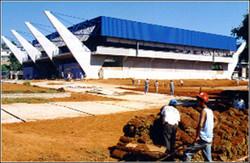 cajamar-foto04.jpg