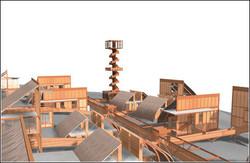 leebambou-imagem3.jpg