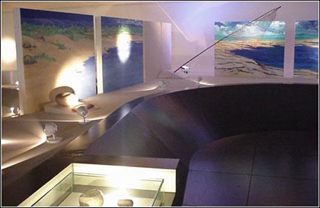 expo-brasil-exposicao06.jpg