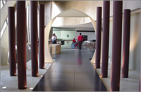 expo-brasil-exposicao15.jpg
