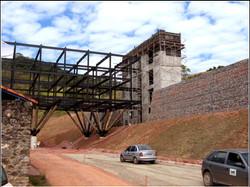 04-09-escada2.jpg