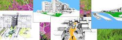 Plano Regional Cidade Ademar
