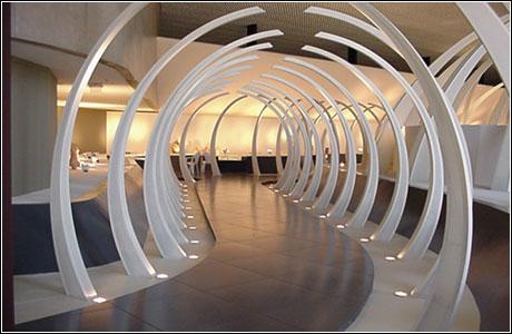 expo-brasil-exposicao14.jpg
