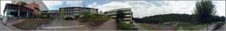 panorama03.jpg