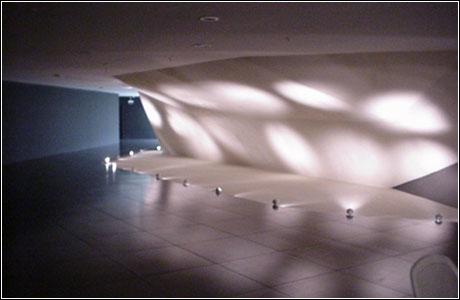 expo-brasil-exposicao01.jpg