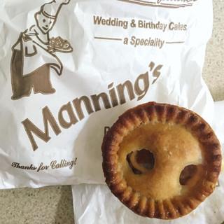 Mannings meat pie.jpg