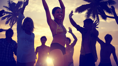 Ibiza & Formentera - Das Gute ist so nah