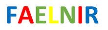 FAELNIR_logo (1).jpg