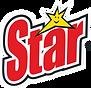 logo_star_produktove_cervene_2019.png