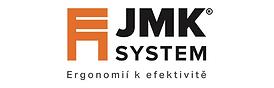 jmk.png