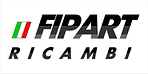 fipart logo.png