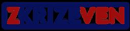logo krize1.png