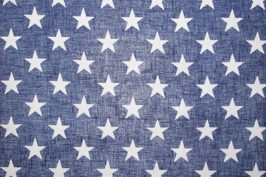 US Flag Back Lit Star Field.jpg