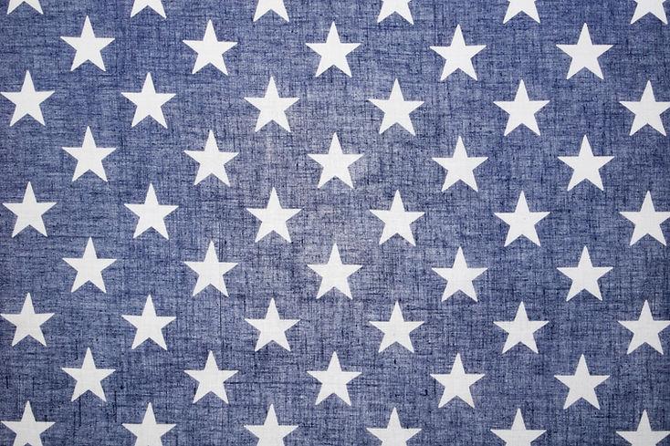 US Flag Back Lit Star Field.jpg