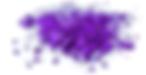 Модельная школа международного агентства VEA MODELS. Москва. Без кастинга. Модельное агентство. Стать моделью. Модельное агентство. Школа моделей. Модельные курсы.