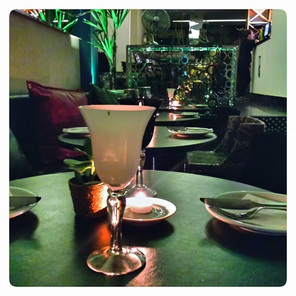Restaurante Lourdes (12).jpg