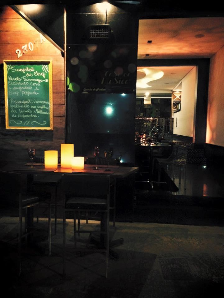 Restaurante Lourdes (18).jpg