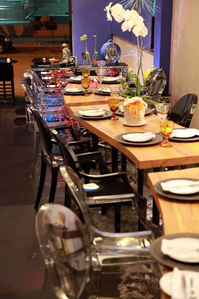 Restaurante Lourdes (15).jpg