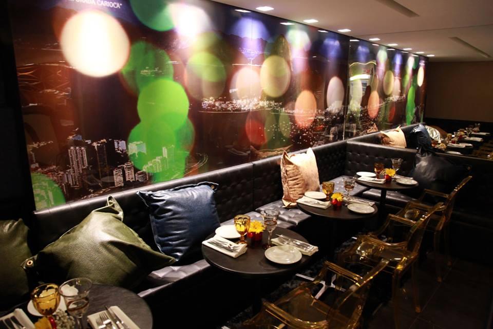 Restaurante Lourdes (4).jpg