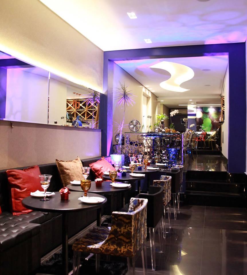 Restaurante Lourdes (9).jpg