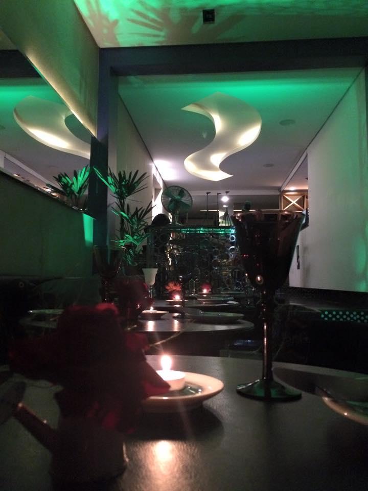 Restaurante Lourdes (1).jpg