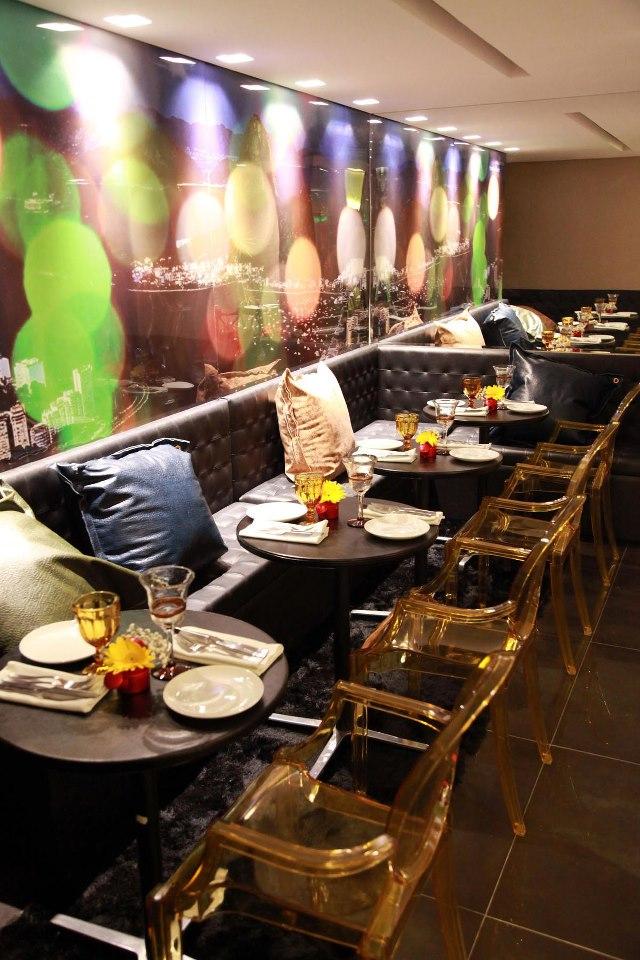 Restaurante Lourdes (6).jpg