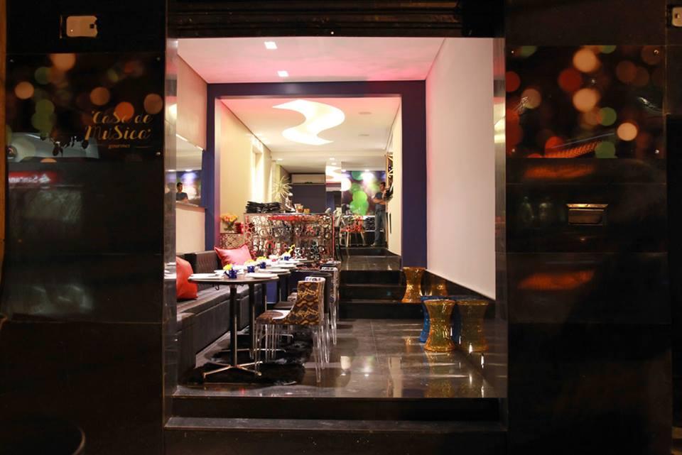 Restaurante Lourdes (5).jpg