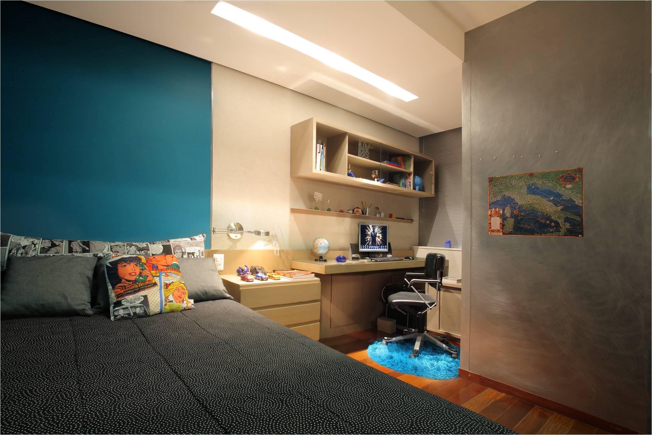Apartamento Lourdes - 04.jpg