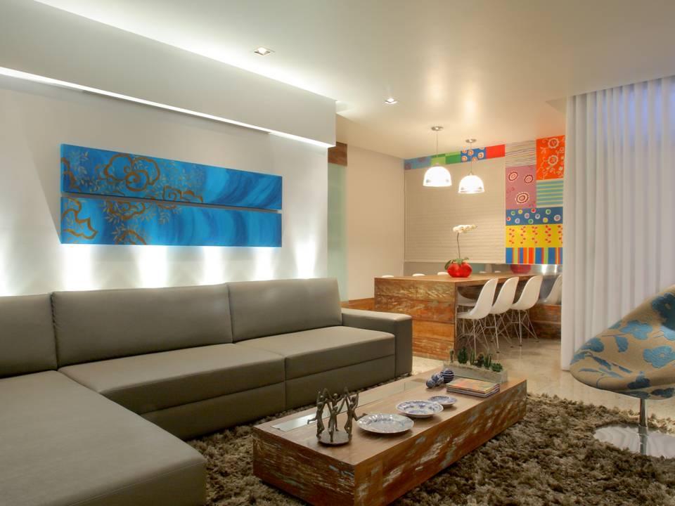 Apartamento Lourdes - 01.jpg