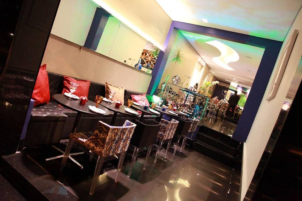 Restaurante Lourdes (8).jpg