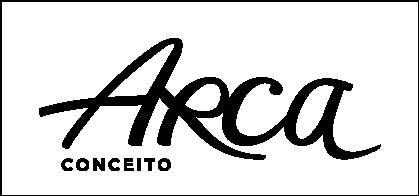 (c) Arcaconceito.com.br