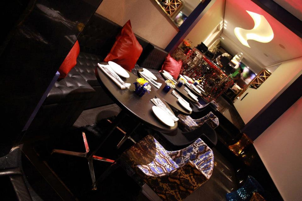 Restaurante Lourdes (7).jpg