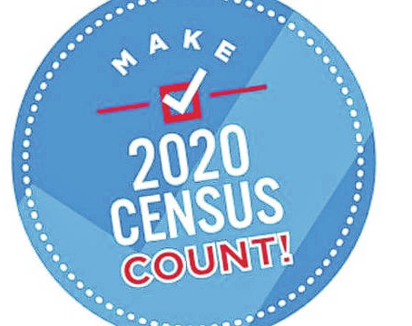 Mass. can't afford to be undercounted in 2020 Census