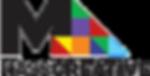 mass_creative_logo.png