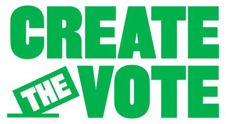 Create_the_Vote_Green.png