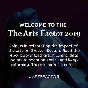 ArtsFactorPopUp.jpg