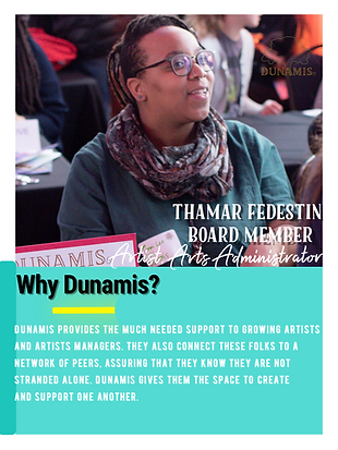 Tammi Why Dunamis.png