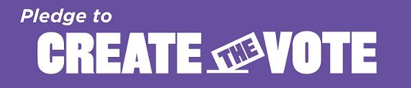 Pledge_to_CTV2.png