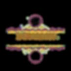 YAM Logo_edited.png