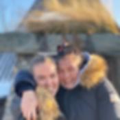 Tuva og Helene.jpg