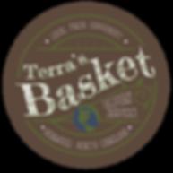 terrasbasketfinal2.png
