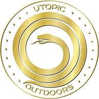 utopic outdoors