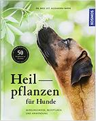 Heilpflanzen für Hunde.PNG