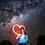 Thumbnail: Tour Astronómico en San Pedro de Atacama