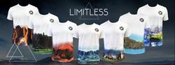 colección limitless